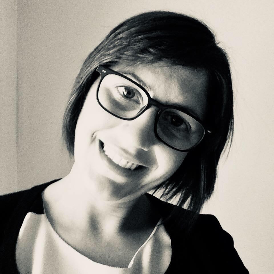 Isabella Morlini - Psicologa di Reggio Emilia