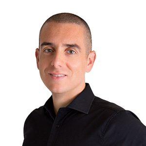 Paolo Grisendi