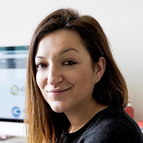 Gabriella Martelli