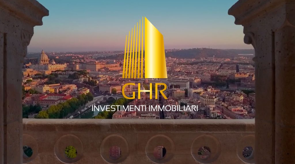 GHR investimenti immobiliari
