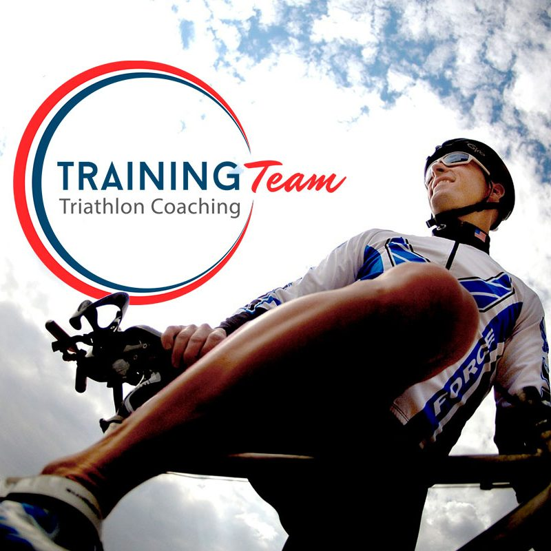 logo TrainingTeam