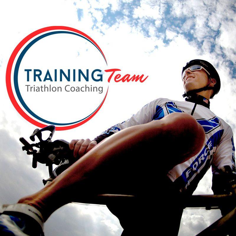 logo TrainingTeam