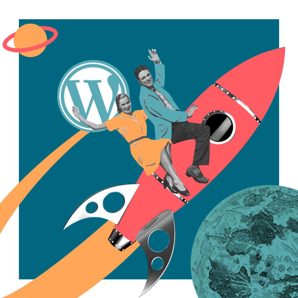 Ottimizzare Wordpress