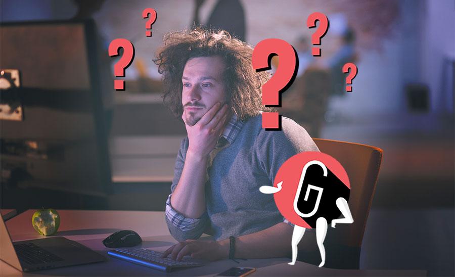 Come creare un blog davvero efficace?