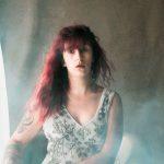 Rossella Gozio - Fotografa