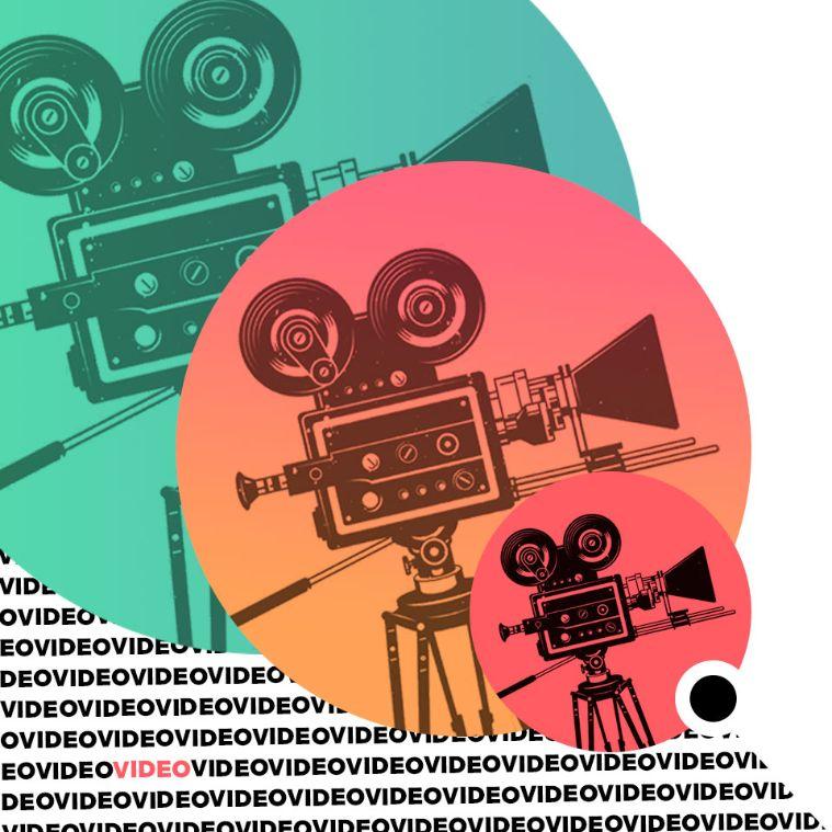 comprimere video per il web