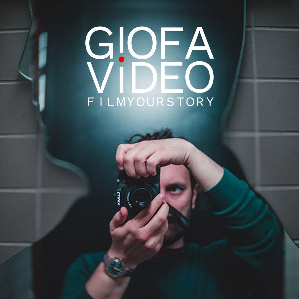 Giovanni Fava, videomaker e fotografo