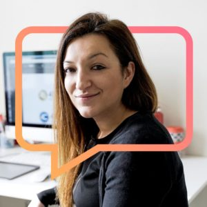 "<span style=""font-family:Arboria"">Gabriella Martelli</span><br><i style=""font-size:smaller;text-transform:none;font-weight:lighter"">Account Manager & Communication Strategist</i>"