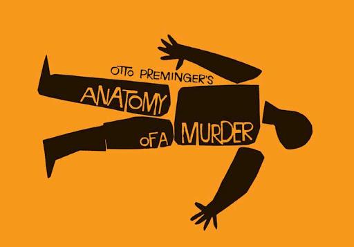 Questa immagine ha l'attributo alt vuoto; il nome del file è anatomy-of-a-murder.jpg