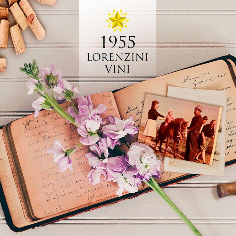 Lorenzini Vini