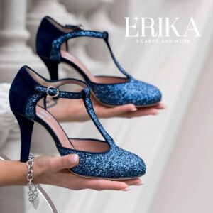 erika scarpe